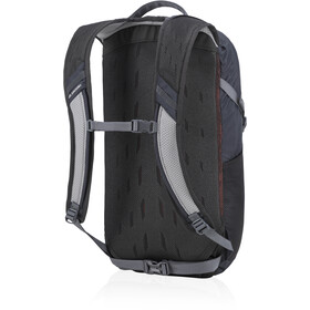 Gregory Nano 20 Mochila, eclipse black